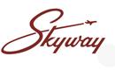 Trung tâm Bảo hành Skyway