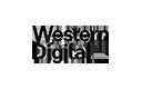 Trung tâm Bảo hành Western Digital