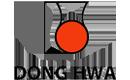 Trung tâm Bảo hành DONG HWA