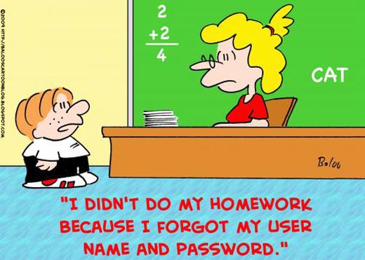 bí quyết lựa chọn mật khẩu
