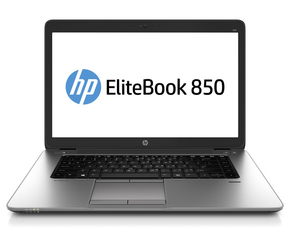 HP EliteBook 800
