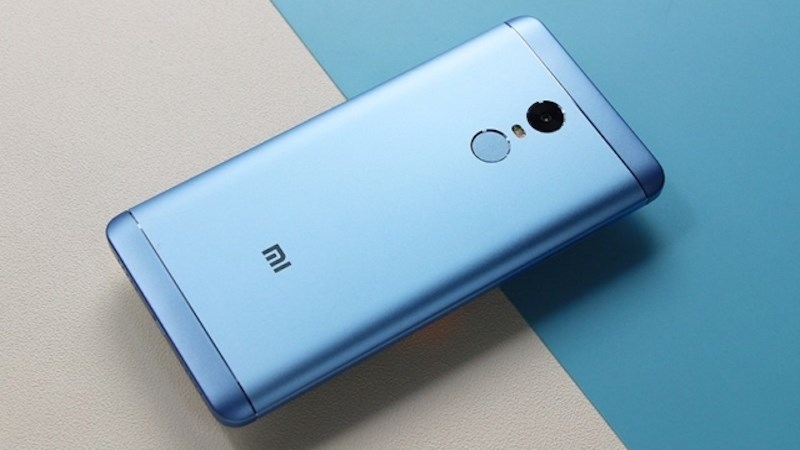 redmi-note-4x-blue-5-f_800x450.jpg