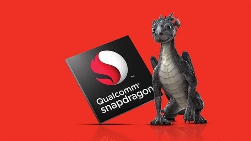 Vi xử lý Snapdragon 845: Mạnh hơn 25%, tập trung AI, bảo mật cao