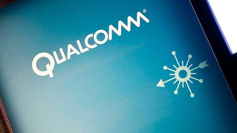 Qualcomm hoàn toàn tự tin tiến lên phía trước mà không cần đến Apple