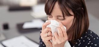 Những thói quen giúp tăng cường hệ miễn dịch, phòng Covid-19 hiệu quả