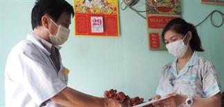 Hướng dẫn tự cách ly y tế tại nhà đối với người nghi nhiễm Covid-19