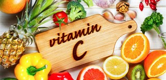 Các dấu hiệu và triệu chứng do thiếu vitamin C