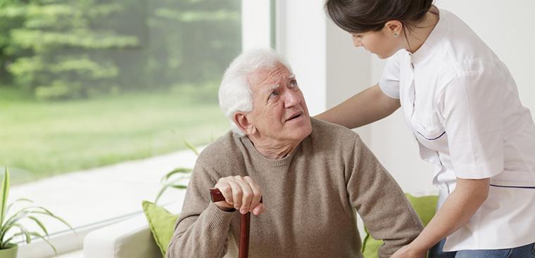 Tìm hiểu về bệnh Parkinson