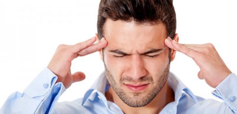 Giải pháp chữa chứng suy nhược thần kinh