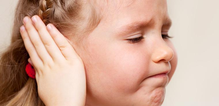Bệnh viêm tai giữa là gì và cách điều trị