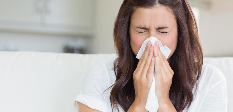 Viêm mũi mãn tính có điều trị được không
