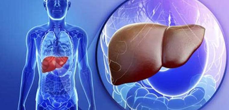 Nguyên nhân và cách điều trị viêm gan B