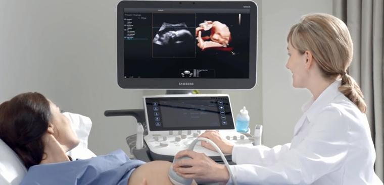 Cách theo dõi và chăm sóc thai nhi trong thai kỳ