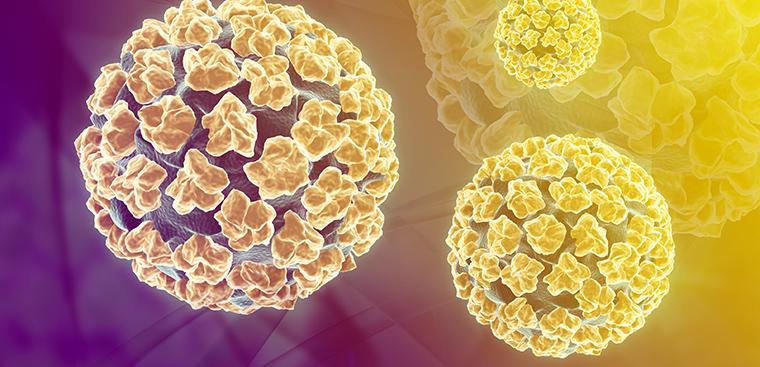 Nguyên nhân và cách phòng ngừa HPV