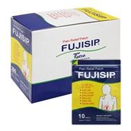 Miếng dán giảm đau Fujisip...