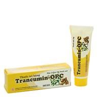 Thuốc Trancumin OPC chai 10g
