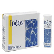 Thuốc Ideos 500mg/400IU...