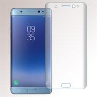 Miếng dán full màn hình TA SHT31 Galaxy Note FE