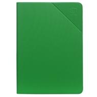 Ốp lưng iPad Air Nắp gập Tucano Xanh lá