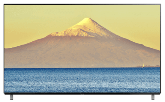 Smart Tivi OLED Panasonic 55 inch TH-55EZ950V