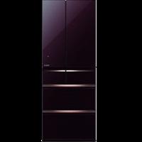 Tủ lạnh Mitsubishi Electric 506 lít MR-WX53Y-BR-V