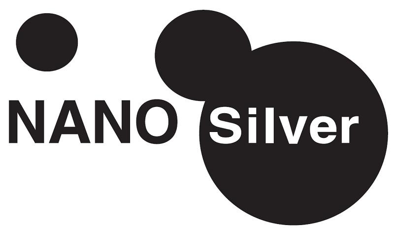 Kháng khuẩn khử mùi hiệu quả với công nghệ Silver Nano