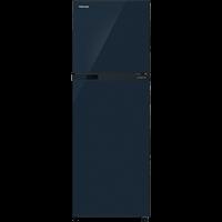 Tủ lạnh Toshiba 226 lít GR-M28VHBZ(UKG)