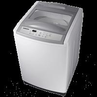 Máy giặt Samsung 8.5 Kg WA85M5120SG-SV
