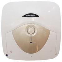 Máy nước nóng Ariston 15 lít AN 15 RS MT