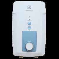 Máy nước nóng Electrolux 4500W EWE451GX-DWB
