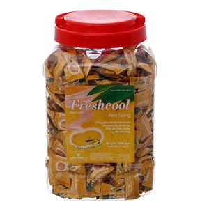 Keo freshcool gung 500v
