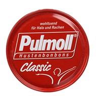Kẹo ngậm Pulmoll Classic 50g