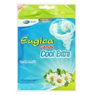 Kẹo Eugica Candy Cool Extra...