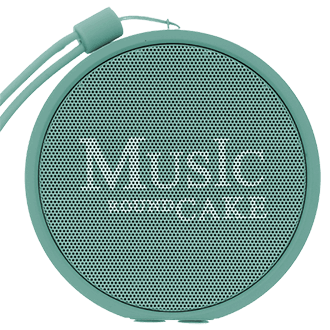 Loa Bluetooth Mifa F30