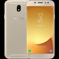 Galaxy J7 Pro, J7+ và câu chuyện camera Chinh phục bóng tối                                        1 - ảnh 4