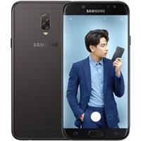Galaxy J7 Pro, J7+ và câu chuyện camera Chinh phục bóng tối                                        1 - ảnh 5