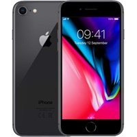 iPhone 8 64GB