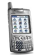 Điện thoại palmOne Treo 650