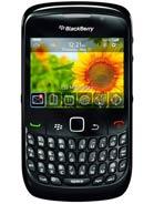 Điện thoại BlackBerry Curve 8520