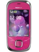 Điện thoại Nokia 7230