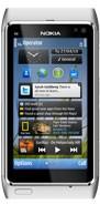 Điện thoại Nokia N8