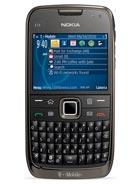 Điện thoại Nokia E73 Mode