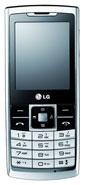 Điện thoại LG S310