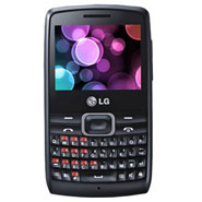 Điện thoại LG X330