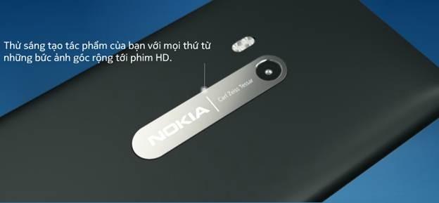 n9 - camera hd