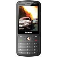 Điện thoại Lenovo A336
