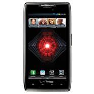Điện thoại Motorola DROID RAZR MAXX