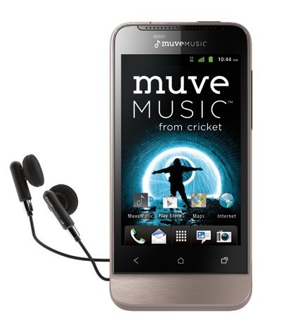 HTC One V với Beats Audio