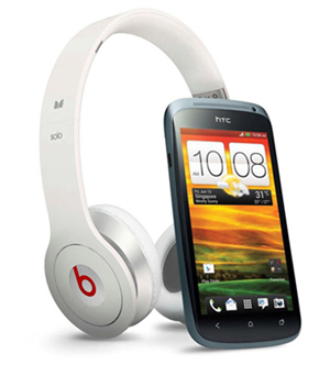 dien thoai htc one s clip image007 04 điện thoại HTC tốt nhất hiện nay