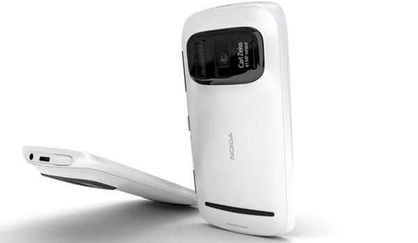 hỗ trợ Wifi, Bluetooh và A-GPS